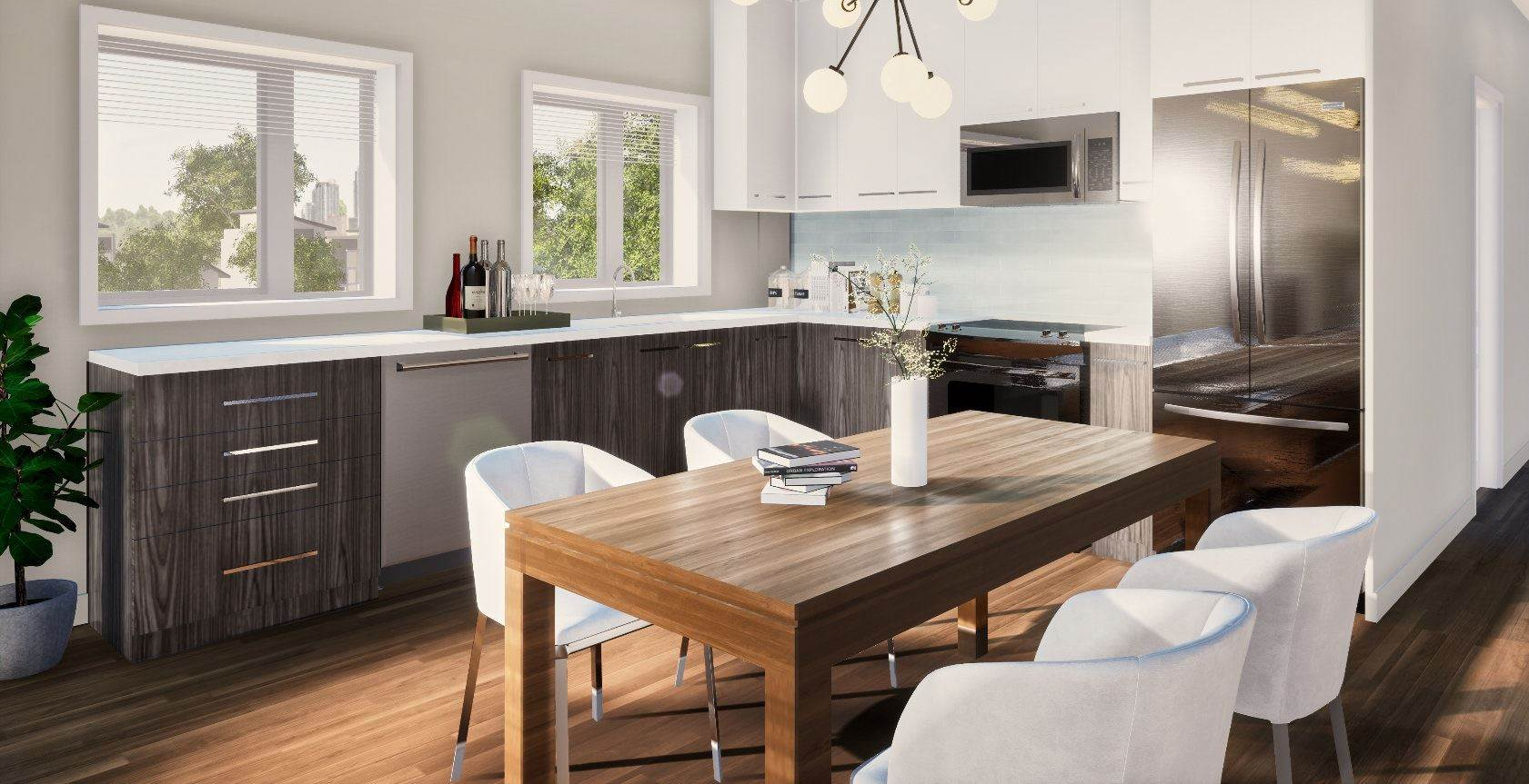 2020_11_02_12_11_30_victoriagarden_95development_rendering_kitchen