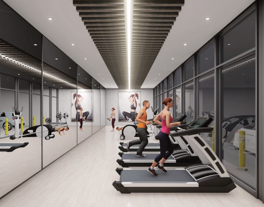 2020_11_02_12_11_29_victoriagarden_95development_rendering_gym